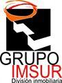 Grupo IMSUR Division Inmobiliaria